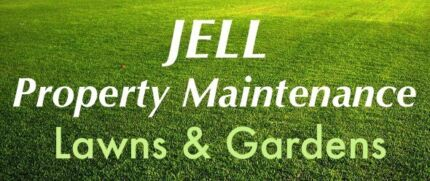 Lawn mowing Morwell Latrobe Valley Preview