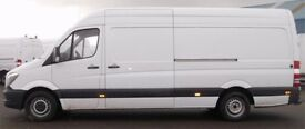 Cheap removal mover Man with van delivery service van hire cheap unbeatable price 24/7