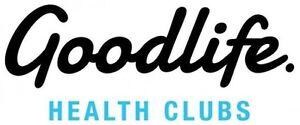 goodlife gym membership Thornlands Redland Area Preview
