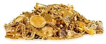 Gold , silver , bullion , heavy , broken , 9ct,18ct ,21ct ,24ct Parramatta Parramatta Area Preview