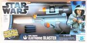 Star Wars Toy Blaster