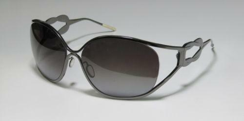 490a7c8092d7 Christian Roth Sunglasses