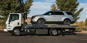 Nous achetons vos autos pour scrap au meilleur prix! 5147141676
