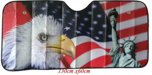 Flag Seat Covers Ebay