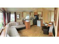 Static Caravan For Sale Near Lowestoft, Great Yarmouth, Suffolk East Anglia