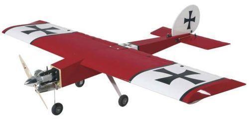 Great Planes Big Stik   eBay