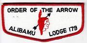 OA Lodge