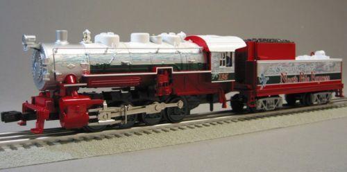 Lionel – Lionel Trains 8602 Wiring Schematics