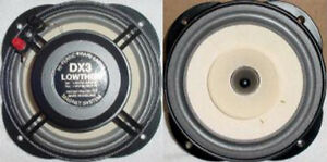 Lowther-DX3-Fullrange-Speakers-Pair