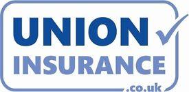 Insurance Sales Advisor