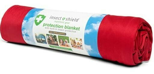 Blanket lightweight, camping essenti, outdoor use, Picnic blanket, Insect shield