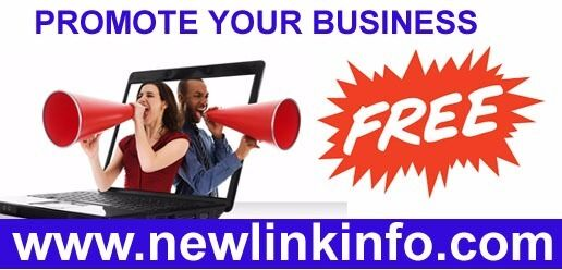 ADVERTISE YOUR BUSINESS/ PRODUCTS/ SERVICES FOR FREE   in England ...