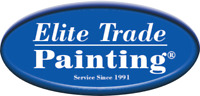 Painters Wanted! Full Time for Summer 2019
