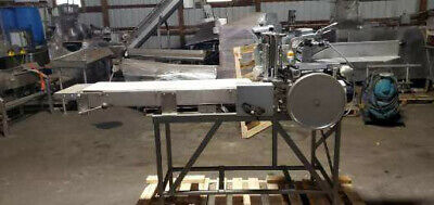 Berkel 180gs Automatic Slicer Slicing Machine Commercial Heavy Duty
