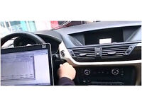 BMW specialist , Diagnostics , repair , programming and coding , Key replacement , BMW Technician