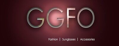 G&G Fashion Accessories