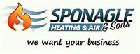 Gas fitting, stoves, BBQ, furnaces, air cond, pool heaters