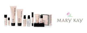MARY KAY Products Available In Your Area