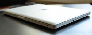 "Apple Macbook Pro 13.3"" With 6 months Warranty"