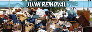 House Moving,Office Relocation,Junk & rubbish removal St Kilda Port Phillip Preview