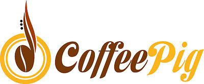 Coffee Pig Australia