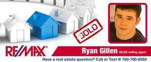 I have a buyer looking for a duplex in Griesbach URGENT!