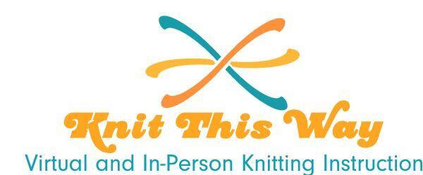Knit This Way