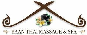 Baan Thai Massage and Spa Mandurah Mandurah Area Preview