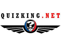 VIRTUAL ZOOM QUIZZES - quiz hosted and written to order