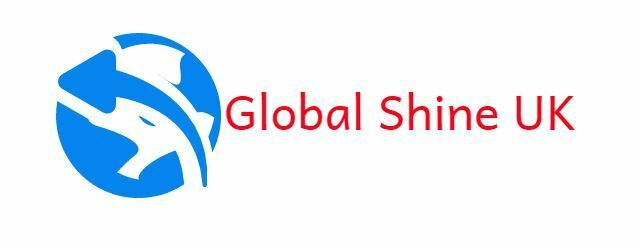 Global Shine UK