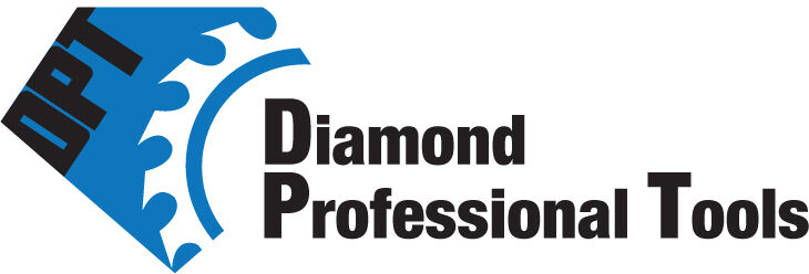 DPT Diamond Tools