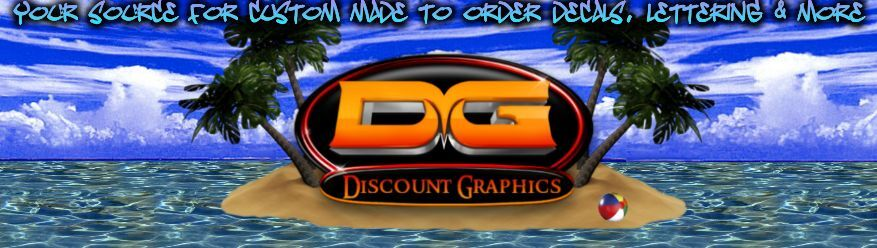Discount Graphics