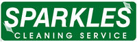 Sparkles is hiring!!!
