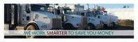 URGENT - Steamer, Vac Truck operators in Fort McMurray
