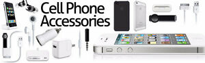 Best Iphone Samsung Screen Repair Unlock Service North Shore Greater Vancouver Area image 4