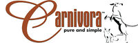 Carnivora Raw Dog & Cat food Now Available @ ABC Dog Training!