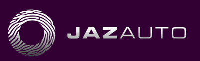Jaz Auto Incorporated