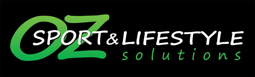 Oz Sport and Lifestyle Solutions