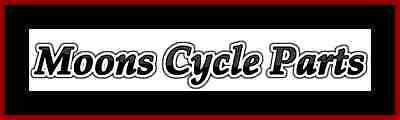 MOONS CYCLE PARTS LLC