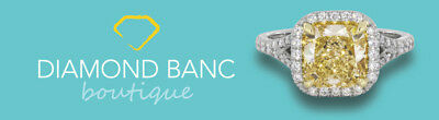 Diamond Banc Boutique