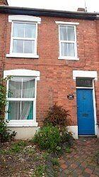 Single room available in tidy and very cosy five bedroom house.