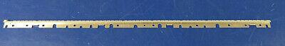 ⭐️⭐️⭐️⭐️⭐️ TV LED Strip (1) GM0047ZA-2 240-2