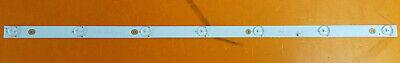 ⭐️⭐️⭐️⭐️⭐️ TV Single LED Strip 2D02296 Rev: E
