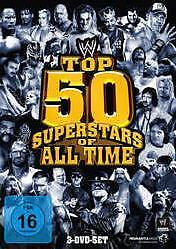 Wrestling-Top-50-Superstars-Of-All-Time-WWE