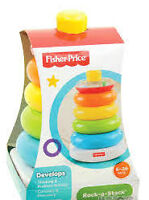 **BRAND NEW** baby/toddler toys