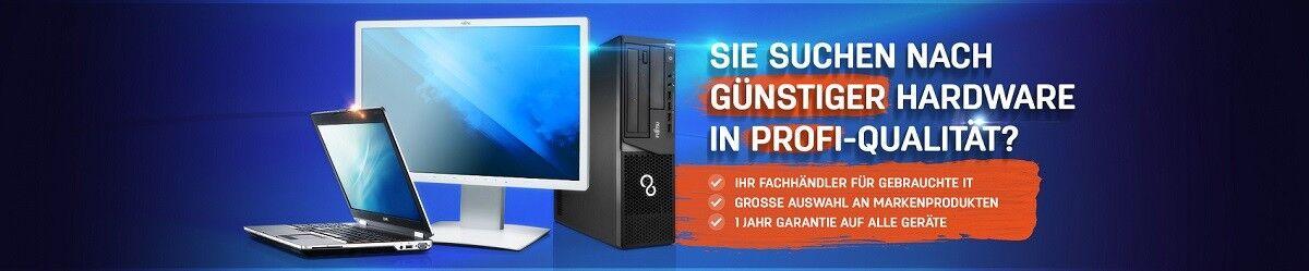 EURATECH GmbH