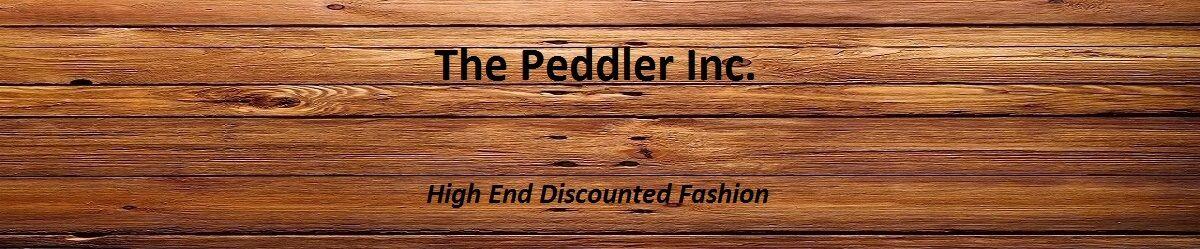 The Peddler Inc