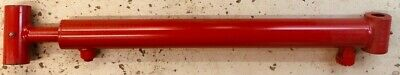 Bucket Cylinder 1047334m92 For Massey Ferguson 236 Loader