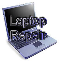 BEST COMPUTER LAPTOP MACBOOK PHONE REPAIRS & SERVICES AVAILABLE
