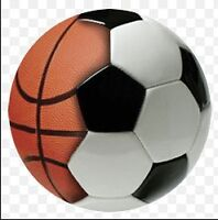 BILINGUAL Summer Basketball & Soccer Camp in Chambly
